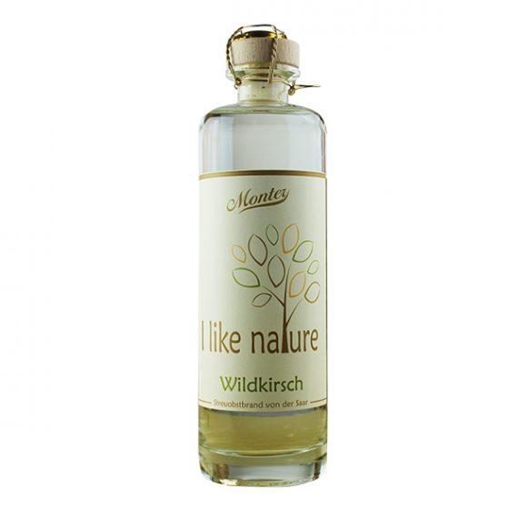 Wildkirsch · I Like Nature Edition