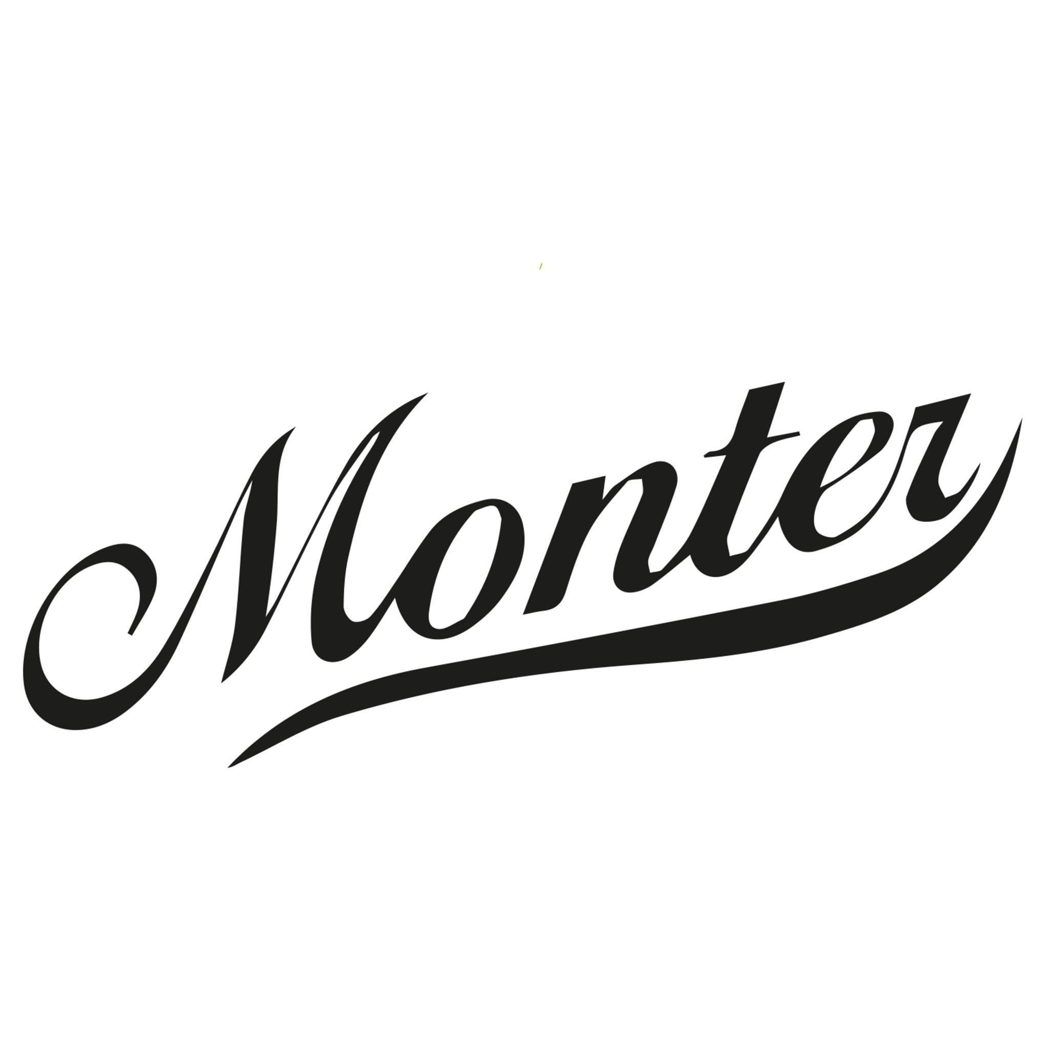 Monter - Genussbrennerei Saarland