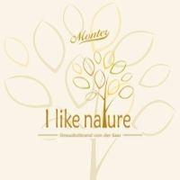 I Like nature